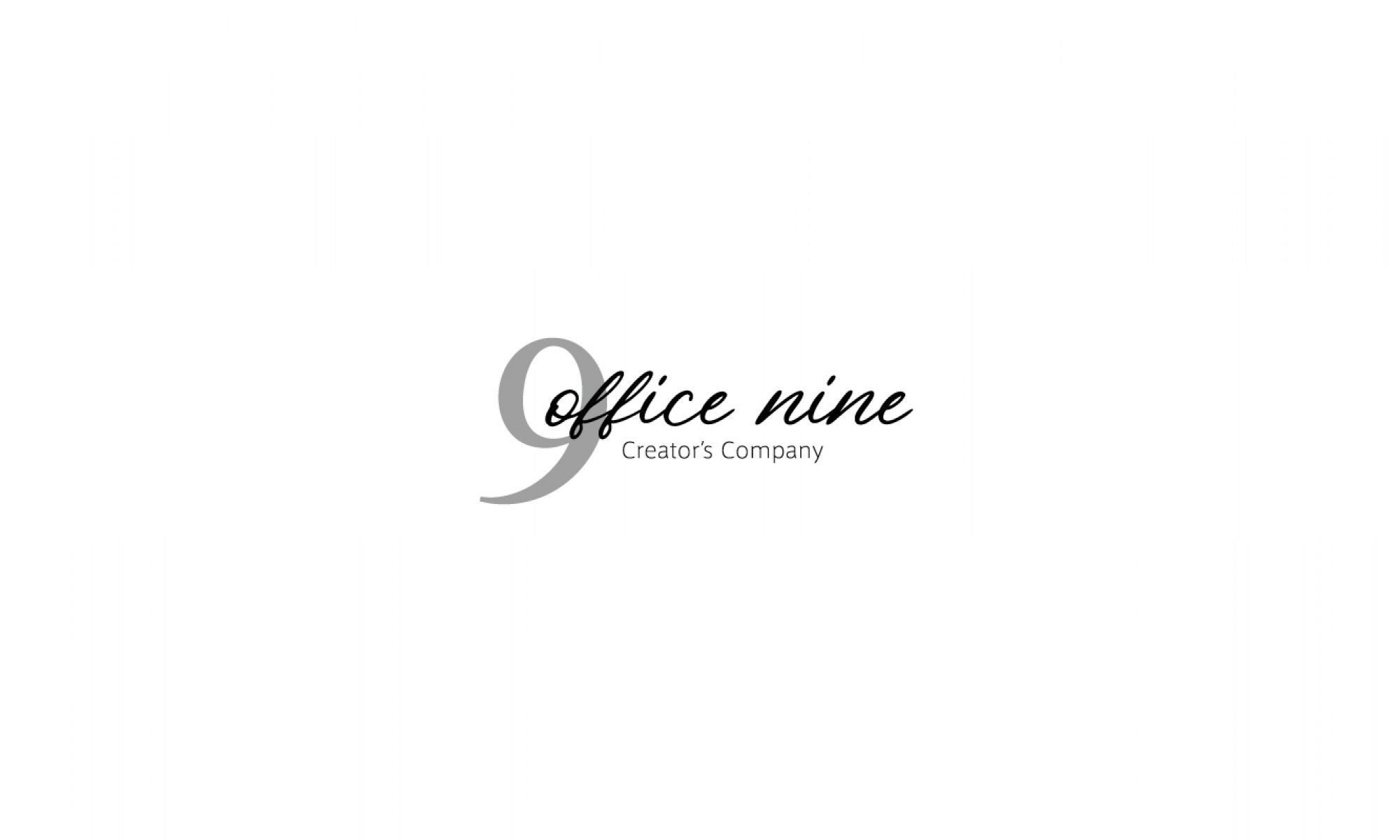 OFFICE NINE